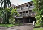 Location vacances Darwin - 10 Colonial Court-4