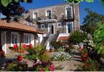 Location vacances Mithymna - Molyvos Queen Apartments-4