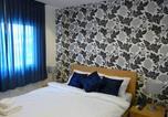 Hôtel Wichit - Le Desir Resortel-4
