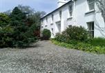 Location vacances Clifden - Crocnaraw Country House-3