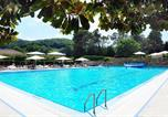 Camping Orbetello - Parco Delle Piscine-3