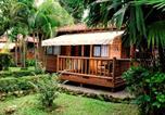 Location vacances Cahuita - Casa Marcellino-4