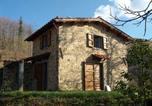 Location vacances Bagni di Lucca - Agriturismo Prato Fiorito-2