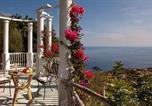 Location vacances Donato - Villa in Sant Agata-4