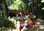 Location vacances Appelscha - Te Hooi En Te Gras 2-1
