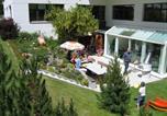 Location vacances Macugnaga - Apartment Flora-4
