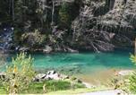 Location vacances Uderns - Ferienwohnung Garber-2