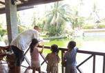 Villages vacances Bo Phut - Muernfun Garden Home-3