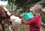 Location vacances Biloela - Myella Farm Stay-4