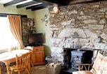 Location vacances Llanwddyn - Honeypot Cottage-3