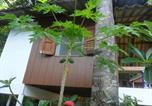 Hôtel Ko Chang - Elephant & Castle-3