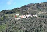 Location vacances Bonassola - The Terrace-4