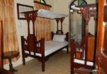 Hôtel Zanzibar City - Narrow Street Hotel-4