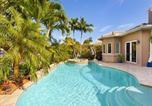 Location vacances Lauderdale-by-the-Sea - Coral Ridge Extraordinaire-4