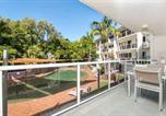 Location vacances Palm Cove - 214 Spindle Cowrie Apartment-4