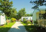 Camping avec Bons VACAF Ile-Tudy - Flower Camping les Genêts-3