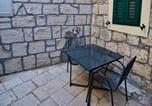 Location vacances Orebić - Apartment Kastel-1