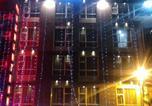 Hôtel Ujjain - Hotel Aamantran Avenue-1