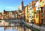 Location vacances Aiguaviva - Olivera Girona-2