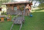 Location vacances Vipiteno - Apartment Obernberg Ii-3