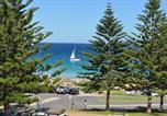Location vacances Scarborough - Beach Break-3