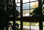 Hôtel Gerlachov - Hotel Smokovec-4
