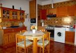 Location vacances Stintino - La Vela Apartment-3