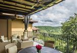 Location vacances Culebra - Terrazas #4 Apartment-3