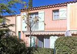 Location vacances Le Plan-de-la-Tour - Residence Les Olivades (200)-3
