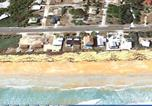 Location vacances Daytona Beach - Flagler Sand Dollar by Vacation Rental Pros-2