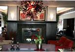 Hôtel Leesburg - Homewood Suites by Hilton Leesburg-2