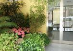 Location vacances Alghero - Appartamento Vacanze Alghero-2