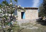 Location vacances Orgosolo - Villetta Le Rocce-2