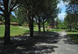 Villages vacances Bolquère - Domaine de Castel Fizel-3