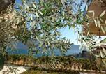 Location vacances Gargnano - Nautic Resort San Carlo-3