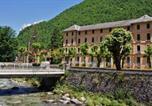 Location vacances Seix - Résidence Grand Hotel 27 Logements-2