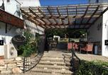 Hôtel Battle Creek - The Vineyard Inn & French Valley Vineyard Bistro-2