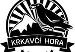 Location vacances Karlštejn - Statek Krkavčí Hora-3