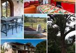 Location vacances Siniscola - Casa Vacanze Le Querce-3