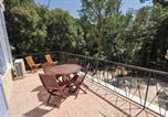 Location vacances Le Pradet - Apartment La Garde Ab-1505-2