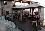 Location vacances Avedillo - La Hoja de Roble-3