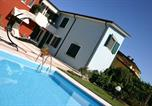 Location vacances Nogarole Rocca - Casa Evi-3