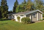 Location vacances Glesborg - Four-Bedroom Holiday Home in Glesborg-3