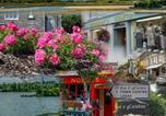 Location vacances Clonakilty - Croi an Bháile Luxury Apartment-2