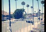 Hôtel San Clemente - The Patriots Boutique Motel