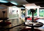 Hôtel Penafiel - Paredes Design Hotel-3