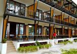 Villages vacances Tuaran - Kokol Haven Resort-4