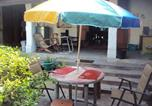 Location vacances Wadduwa - Reglan Ran Mal Bungalow-3