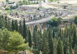 Hôtel Gravina in Puglia - Relais Peucetia-2