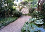 Location vacances Capoliveri - Isola d'Elba: appartamento 6 posti letto con giardino-4